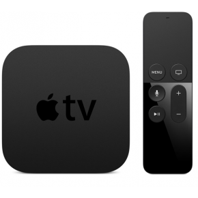 Apple TV Gen 4 - 32GB