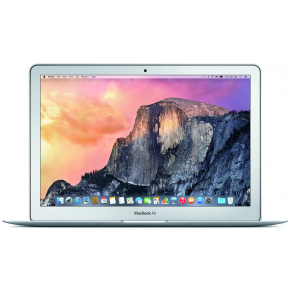 Hình ảnh Macbook Air MJVE2 (13.3 inch, Early 2015)