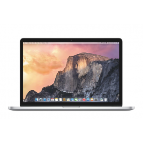 Macbook Retina 13 inch - ME864 8GB New 98%
