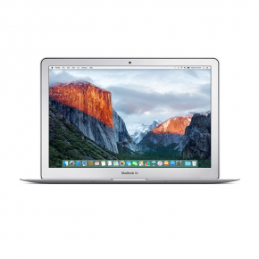 Macbook Air - MD232 MaxOption I7 8GB 512/ New 98%