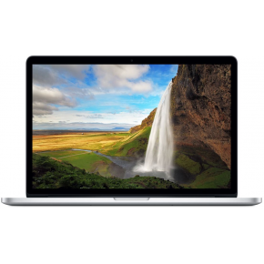 Macbook Retina 15 inch-ME294  New 98%
