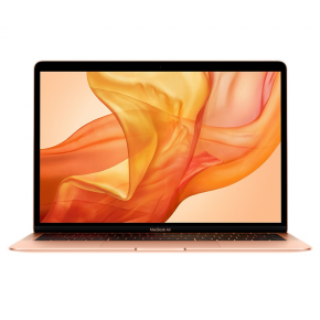 Macbook Air 13 inch 2019