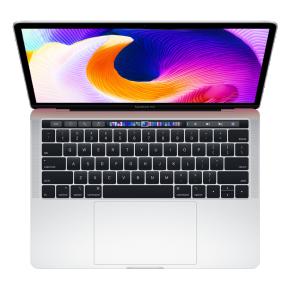 Macbook Pro Mid 2019 13 inch