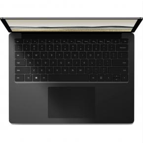 Surface Laptop 3, Surface Laptop 2019