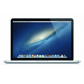 Macbook Pro Retina 2012- MD213