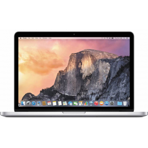 Macbook Pro Retina 2015 - MF843