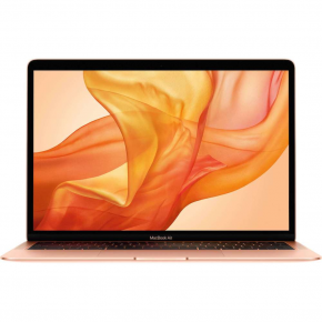 Macbook Air 13 inch 2020