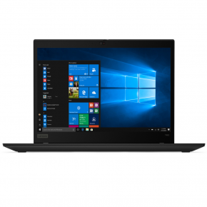 ThinkPad T490 14 inch Core i7