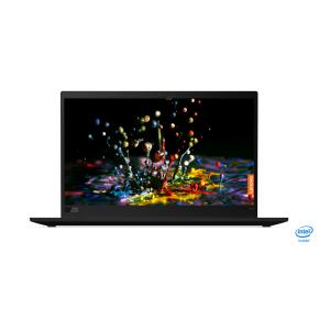 ThinkPad X1 Gen 7 4K