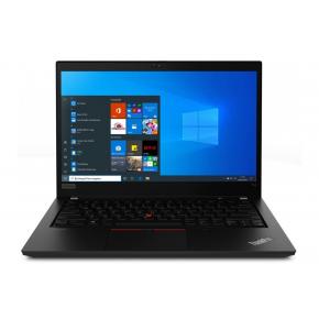 ThinkPad T14
