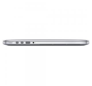 Macbook Pro Retina 2013- ME865_3