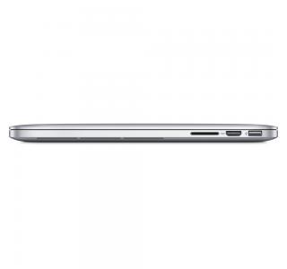 Macbook Pro Retina 2013- ME865_4