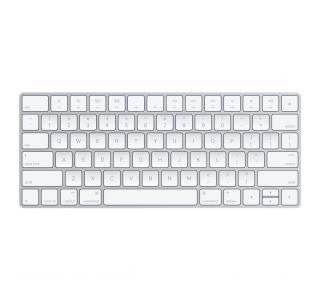 Apple Magic Keybroad