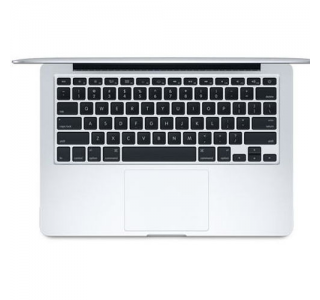 Macbook Retina 13''Macbook Pro Retina 2013- ME865 -2013- ME865_2