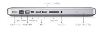 MacBook Pro 15 inch -2012- MD103_h3
