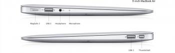 Macbook Air 11.6 inch- MD224_4
