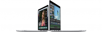 Macbook Pro Retina 15'' - Early 2013 - ME665_4