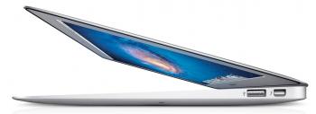 Macbook Air 11.6 inch- MD224_2