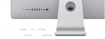 Hình ảnh iMac (Retina 4K, 21.5inch, Late 2015) - hình 5
