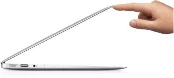 Macbook Air 13 inch- MD231_4