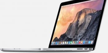 Macbook Pro Retina 2014 - MGXC2_4