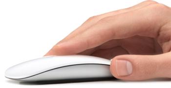 Apple Magic Mouse 2_h7