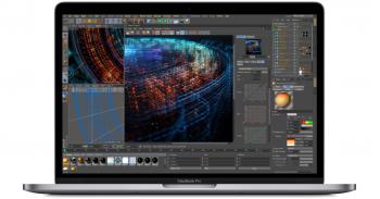 Macbook Pro 2018, Macbook Pro13 inch 2018