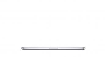 Macbook Pro Retina 15 inch -2015- MJLT2_1