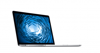 Macbook Retina 15'' -2015- MJLQ2
