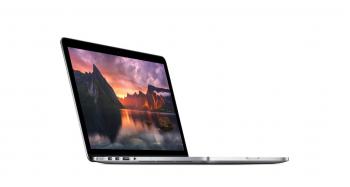 Macbook Pro Retina 2013- ME865_1