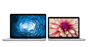 "Macbook Pro Retina 2015 - MJLT2 / 15"" Active_h2"