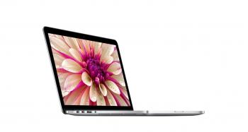Macbook Pro Retina 15 inch -2015- MJLT2_5