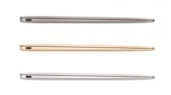 Macbook Air Retina 2015 MK4N2_4