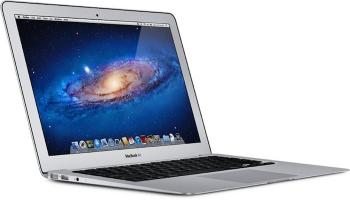 Macbook Air 11.6 inch - MD711_2