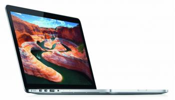 Macbook Pro Retina 2012- MD213_