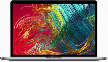 MV962, Macbook Pro 2019