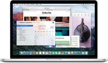 Macbook Pro Retina 15'' - Early 2013 - ME665_3