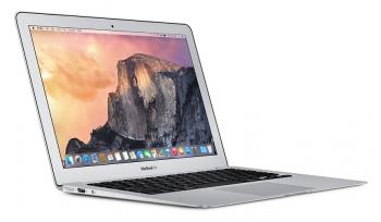 Macbook Air 13 inch- MJVG2