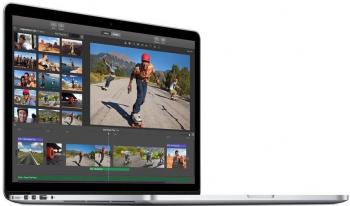 Macbook Pro Retina 2015 - MF839_1