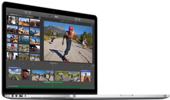 Macbook Pro Retina 2014- MGX92_1
