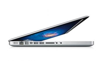 MacBook Pro 15 inch -2012- MD103_h6
