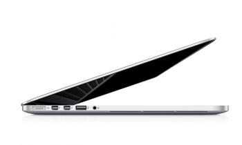 Macbook Pro Retina 2012 -  MD212_4