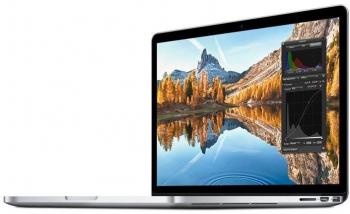 Macbook Pro Retina 2015 - MF839_2