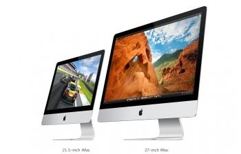 "iMac 21.5"" - MF883 New 99%_h3"