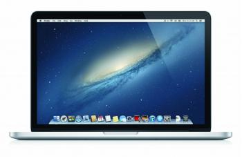 Macbook Pro Retina 2012- MD213