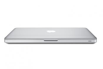 MacBook Pro 13 inch - MD102 _3