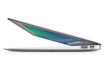 Macbook Air 13 inch- MD231_5
