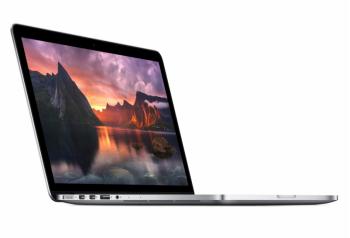Macbook Pro Retina 2014 - MGXC2_1