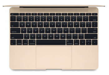 Macbook Air Retina 2015 MK4N2_1