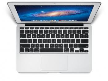Macbook Air 11.6 inch- MD224_1